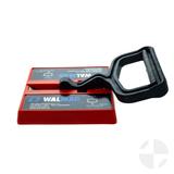 Hand magnet MC-2