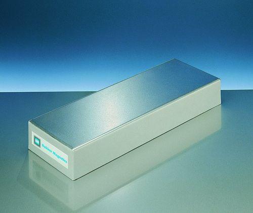 FDA plate magnet, neodymium