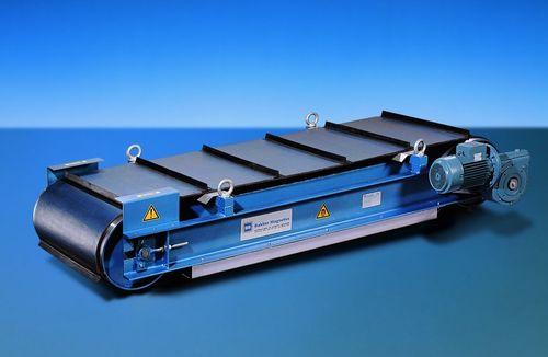 Band Separators Series 135