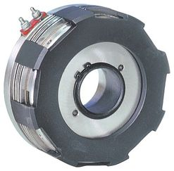 Multi-plate brakes, type ELB