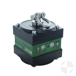 EP lifting magnet LI-120