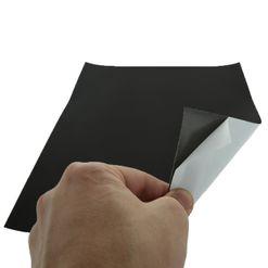 Magnetic sheet PREMIUM, adhesive