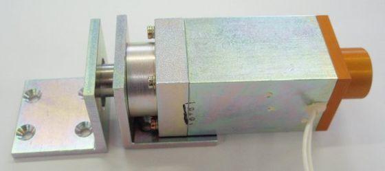 HEVS type blocking electromagnets