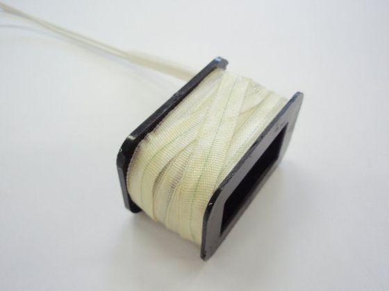 EKJ 3626 electromagnet coils