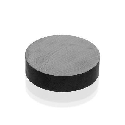 Ferrite disc, anisotropic