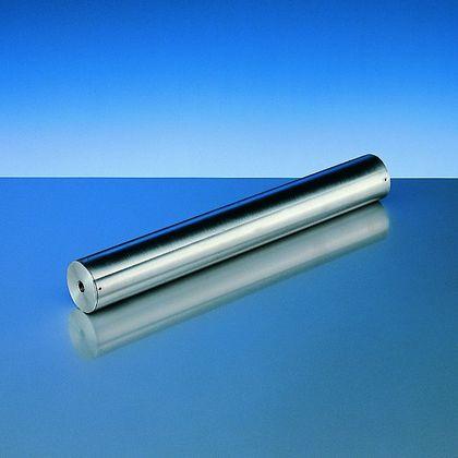 Filter bars, neodymium