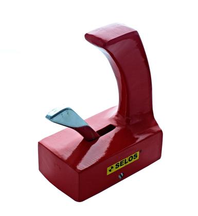 Hand magnet HM-S1