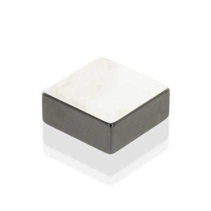 Neodymium block, anisotropic